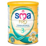 FREE SMA® PRO Toddler Milk - Gratisfaction UK
