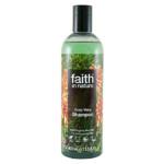 FREE Faith In Nature Shampoo