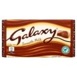 FREE Galaxy Smooth Bars