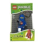 FREE LEGO Ninjago Mini Figure Toy Keyring - Gratisfaction UK