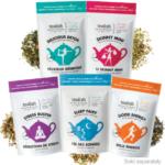 FREE Tealish Tea - Gratisfaction UK