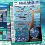 FREE Blue Planet 2 Poster - Gratisfaction UK