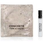 FREE Concrete Perfume