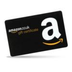 FREE Amazon Vouchers - Gratisfaction UK