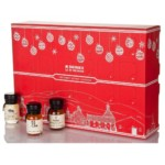 FREE Dram Whisky Advent Calendar - Gratisfaction UK