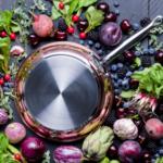 FREE Greenpan Copper Frying Pan - Gratisfaction UK