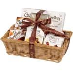 FREE Guylian Chocolate Hamper - Gratisfaction UK