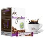 FREE Java Bean Coffee - Gratisfaction UK