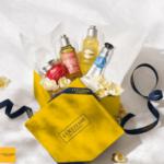 FREE L'Occitane Provence Gift Set - Gratisfaction UK