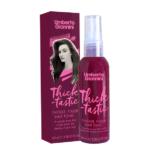 FREE Umberto Giannini Thicktastic Shampoo - Gratisfaction UK