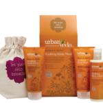 FREE Urban Veda Gift Sets - Gratisfaction UK