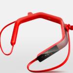 FREE Vinci 2.0 Headphones - Gratisfaction UK