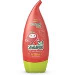 FREE Vosene Kids Shampoo - Gratisfaction UK