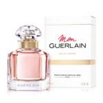 FREE Mon Guerlain Eau De Parfum - Gratisfaction UK