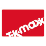 FREE £5 TK Maxx Gift Cards - Gratisfaction UK