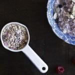 FREE Dorset Cereals Scoop - Gratisfaction UK
