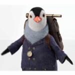 FREE British Gas Wilbur Toys - Gratisfaction UK