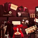 FREE Charlotte Tilbury Christmas Hamper - Gratisfaction UK