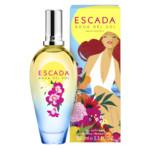 FREE Escada Agua Del Sol Perfume - Gratisfaction UK