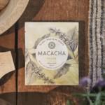FREE Macacha Tea - Gratisfaction UK