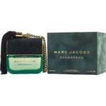 FREE Marc Jacobs Decadence Perfume - Gratisfaction UK