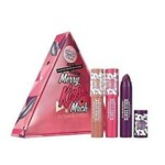 FREE Soap & Glory Lip Lip Hooray Gift Sets - Gratisfaction UK