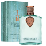 FREE Shawn Mendes Signature Perfume