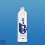 FREE Glacéau Smartwater (02 Priority app)