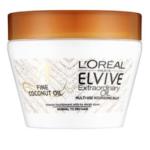 FREE Elvive Coconut Multi-Use Balm - Gratisfaction UK