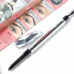 FREE Benefit Goof Proof Brow Pencil - Gratisfaction UK