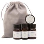 FREE Aurelia Sleep Time Discovery Kits - Gratisfaction UK