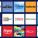 FREE £5 Amazon Gift Card (02 Priority App)