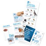 FREE Big Garden Birdwatch Pack - Gratisfaction UK