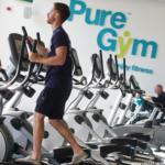 FREE Pure Gym Three Day Pass - Gratisfaction UK