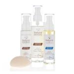 FREE Natural Elements Skincare Samples