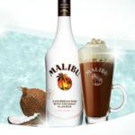 FREE Malibu Hot Chocolate at Las Iguanas - Gratisfaction UK