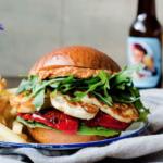 FREE Bill's Burgers - Gratisfaction UK