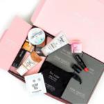 FREE Pink Parcel & Betty Box - Gratisfaction UK
