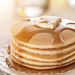 FREE Big Bella Italia Pancakes - Gratisfaction UK