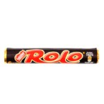 FREE Pack Of Rolos - Gratisfaction UK