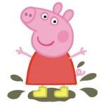 FREE Peppa Pig Activity Pack - Gratisfaction UK