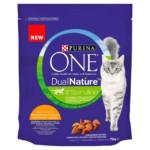 FREE Purina One Dual Nature Cat Food - Gratisfaction UK