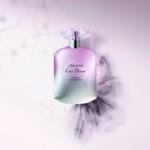 FREE Shiseido Ever Bloom Perfume - Gratisfaction UK