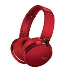 FREE Sony Wireless Headphones - Gratisfaction UK