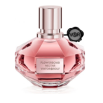 FREE Viktor & Rolf Flowerbomb Nectar Perfume Sample