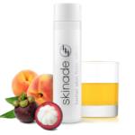 FREE Skinade Collagen Drink Sample - Gratisfaction UK