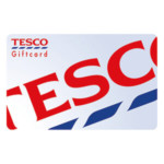 FREE £10 Tesco Voucher - Gratisfaction UK