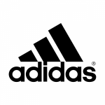 25% Off For 25 Hours On 20th March Only Using Adidas Promo Code @ Adidas Shop UK - Gratisfaction UK