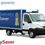 All Of Your Tesco Shopping Delivered For 6 Months For Just £15 Using Tesco Promo Code - Gratisfaction UK