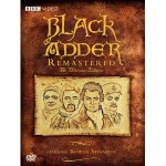 Blackadder TV Show Complete Collection Remastered £9.99 At iTunes Store - Gratisfaction UK